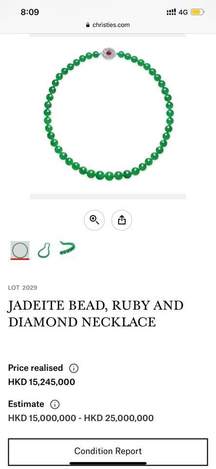 jade and ruby necklace price.jpg